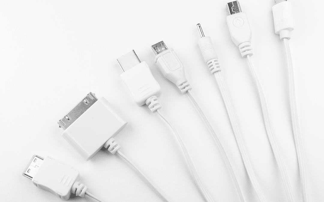 Protected: Real vs Fake: Phone Chargers