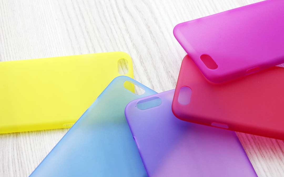 Protected: Phone Cases Types And Why You Should Use Them
